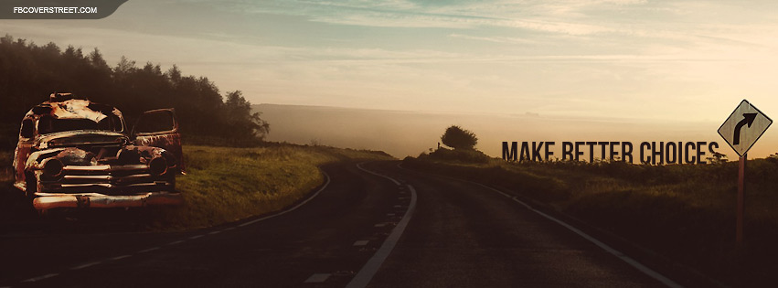 vintage facebook covers fbcoverstreetcom