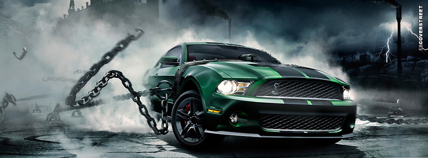 Ford Facebook Covers Fbcoverstreet Com