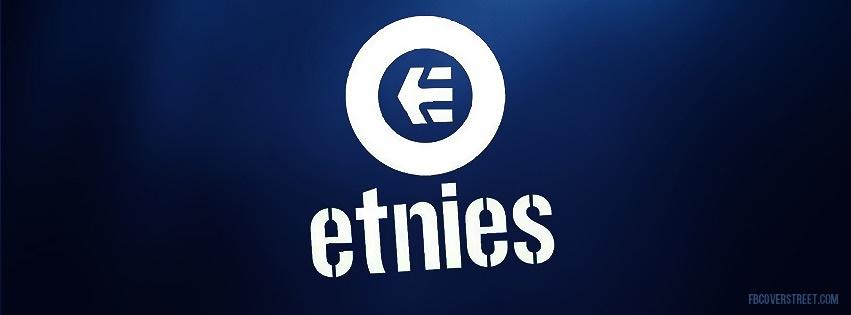 etnies original logo facebook cover fbcoverstreet com