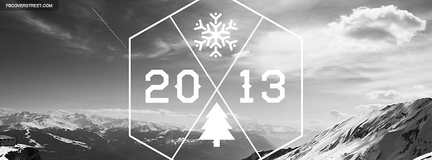 2013 Mountain View Facebook cover