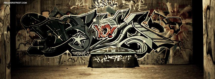 93 Foto Gambar Keren Foto Sampul Paling Bagus