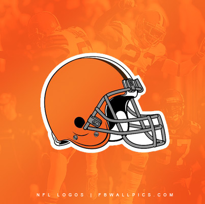 Cleveland Browns Game Photo Logo Facebook picture