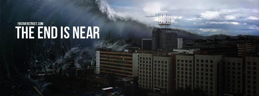 Tsunami Facebook Covers Fbcoverstreet Com