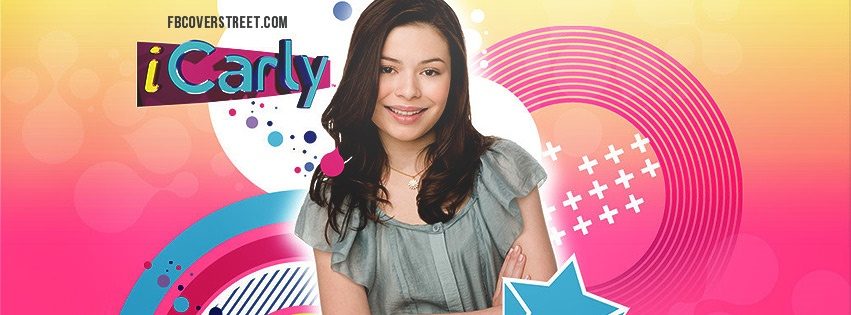 icarly-cum-faces-peters-township-porn