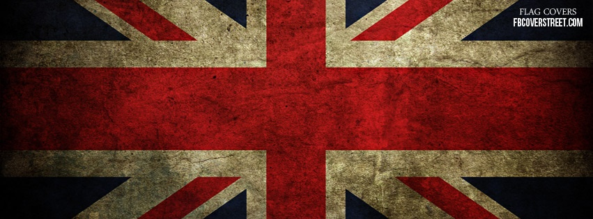 Of pictures the british flag