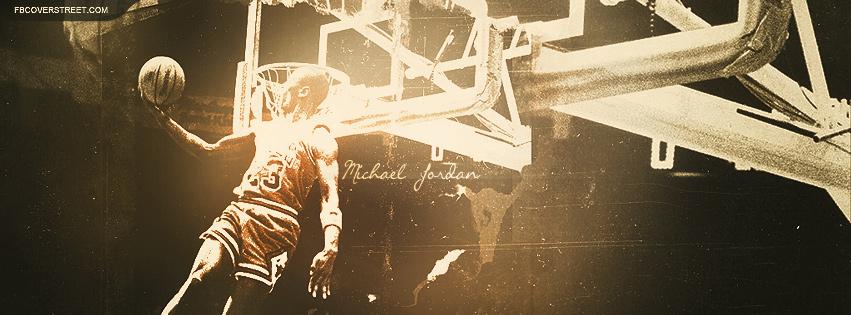 Michael Jordan Facebook Covers Fbcoverstreet Com