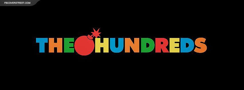Illustrator Tutorial 3D Logo Design Colorful C