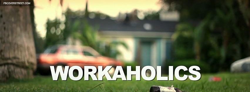 Workaholics Cover Photo Workaholics Intro Scen...