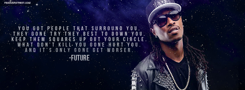 Future Squares Out Your Circle Lyrics Facebook Cover Fbcoverstreetcom