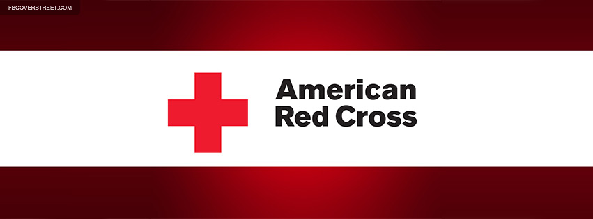 American Red Cross Facebook Covers Fbcoverstreet Com