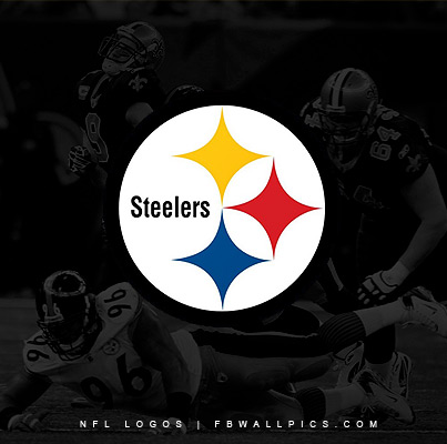 Pittsburgh Steelers Game Photo Logo Facebook picture
