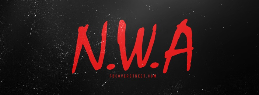 NWA 3 Facebook Cover