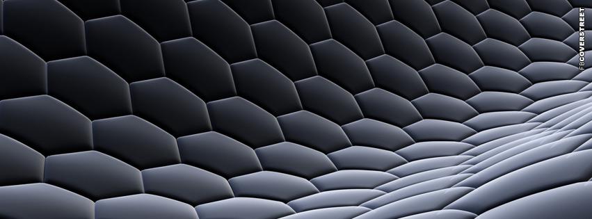Nano Wave  Facebook cover