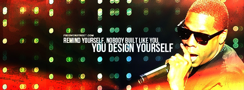 Jay Z Facebook Covers Fbcoverstreet
