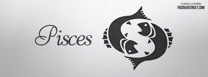 Zodiac Signs Facebook Cover