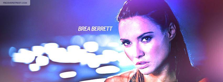 Brea Berrett Facebook Cover Fbcoverstreet Com