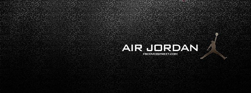 cover air jordan
