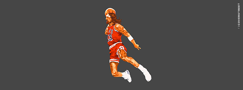 Jesus Jordan  Facebook cover