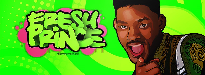 The Fresh Prince of Bel-Air images FPOBA 05 wallpaper and background photos