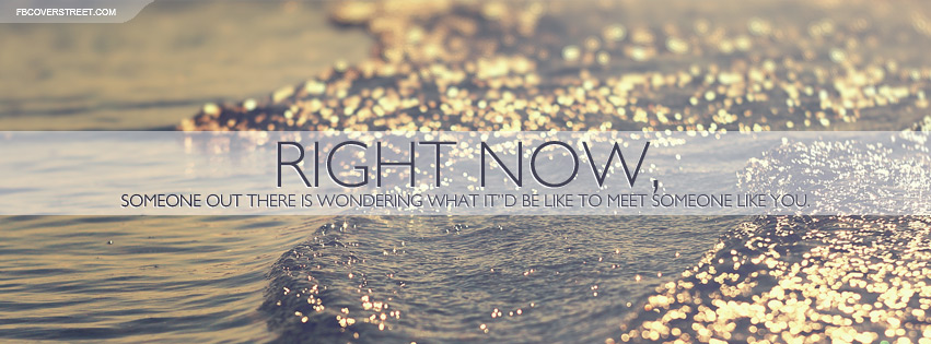 Facebook cover photos motivational