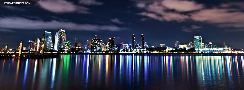 Macbook Pro >> Cities Facebook Covers - FBCoverStreet.com