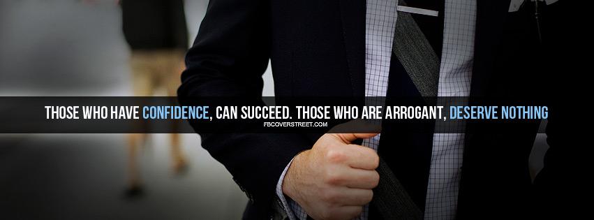 confidence facebook covers fbcoverstreet com