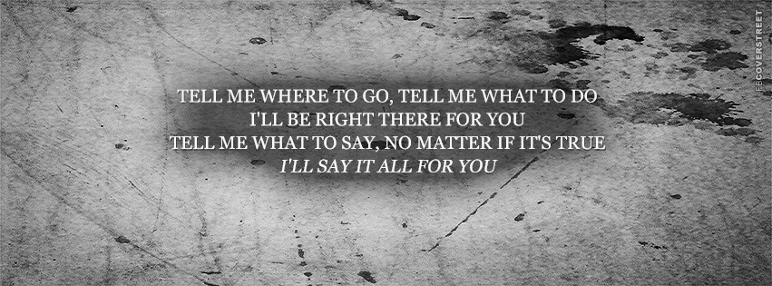 Eminem Marshall Mathers LP 2 Legacy Lyrics Quote  Facebook Cover