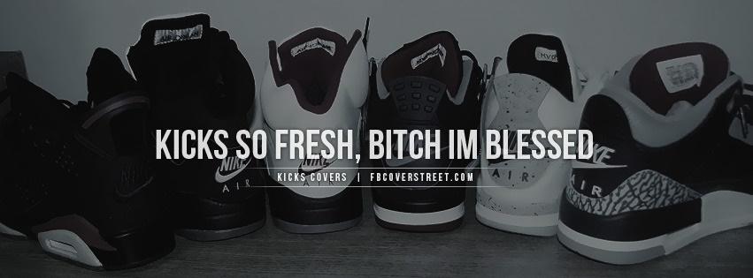 Steez So Fresh Facebook Cover
