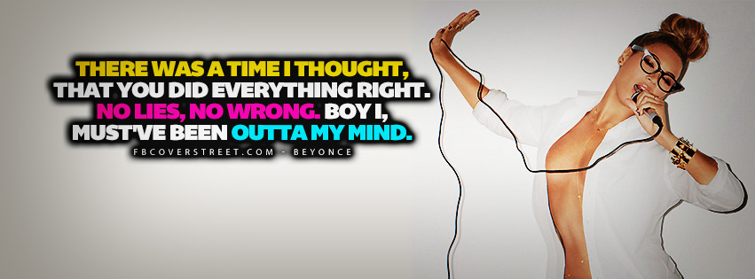 Quotes Facebook Covers Page 86 Fbcoverstreet