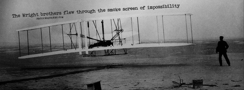 The Wright Brothers Quotes | Hip Hop Quotes Rap Hip Hop Tupac Shakur Facebook Covers Page 215