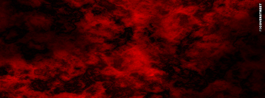 Blood Clotted  Facebook cover