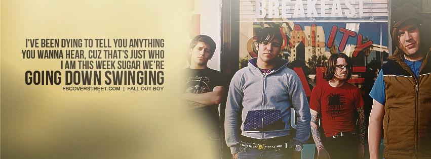 Lyrical gangbang lyrics