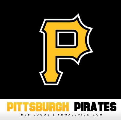 Pittsburgh Pirates Logo Facebook Pic
