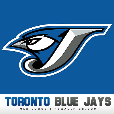 Toronto Blue Jays Logo Facebook picture